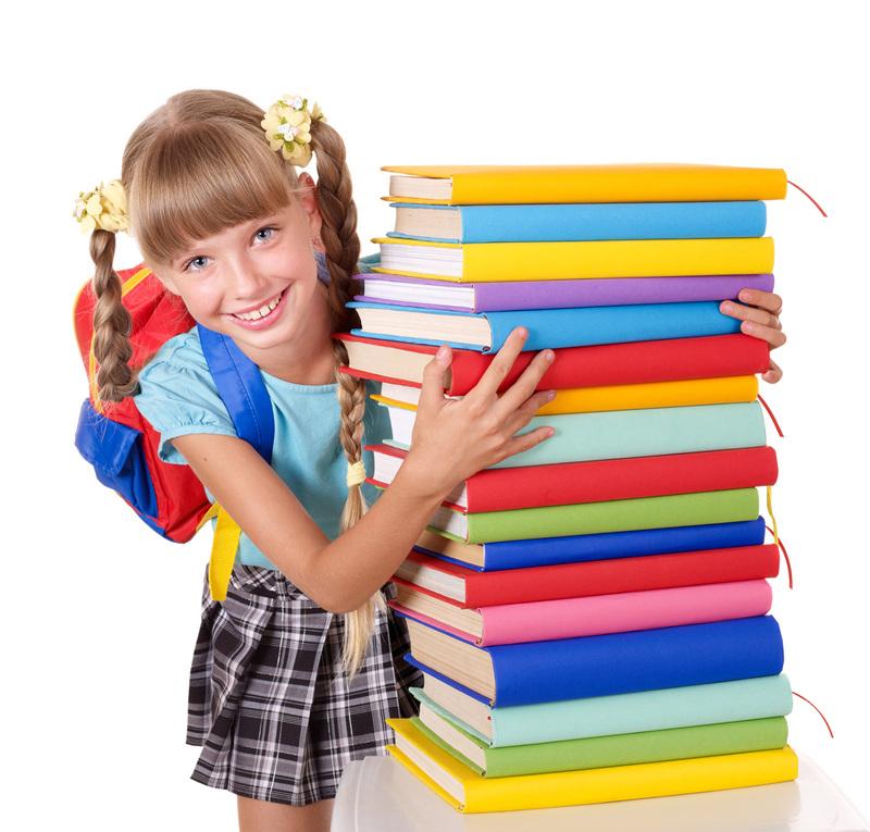 Два уровня образования –  в тесной связи