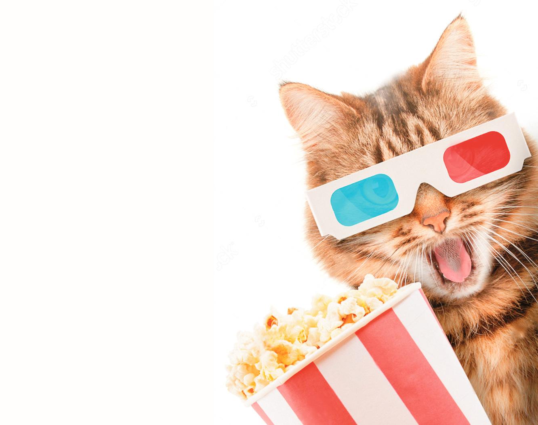 В России ограничат показ голливудских фильмов